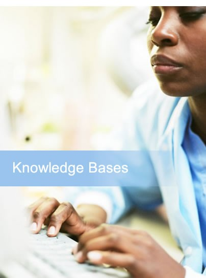 knowledgebases